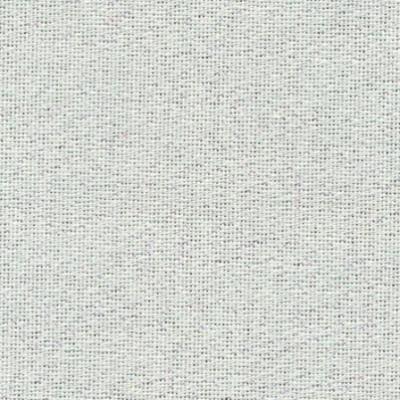 Toile à Broder Zweigart Étamine Murano 3984 12,6 fils Opalescente avec fils Lurex 11