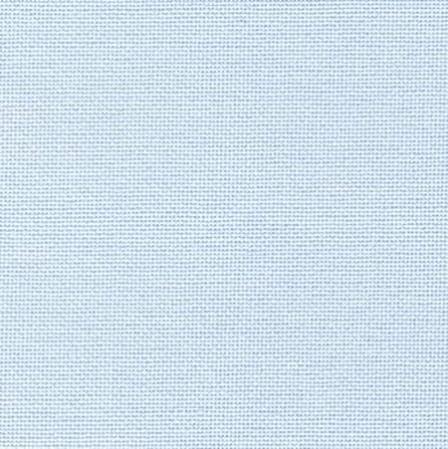 Murano 12 6 fils 3984 coloris 503