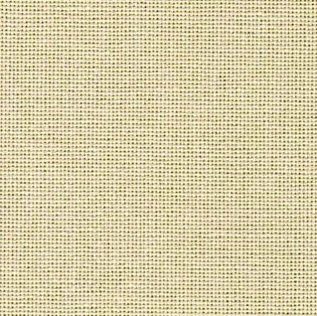 Murano 12 6 fils 3984 coloris 770