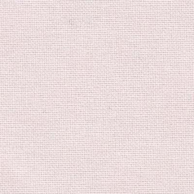 Toile à Broder Zweigart Murano 3984 12,6 Fils Rose Pâle 4115