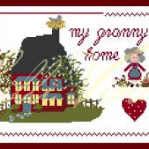 my-grannys-home.jpg