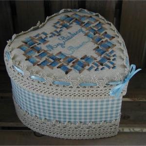 My stitching room c04 passions des croix1