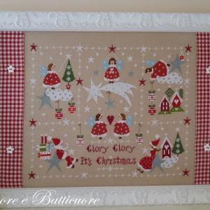 Natale tra le stella 2