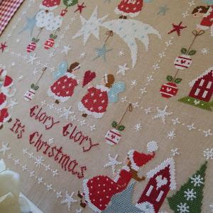 Natale tra le stella 3
