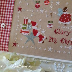 Natale tra le stella 4
