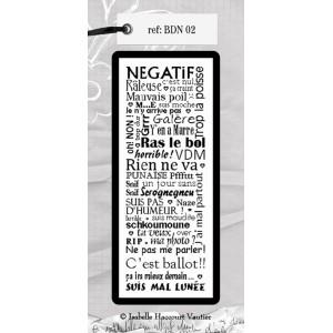 Negatif bdn02 5