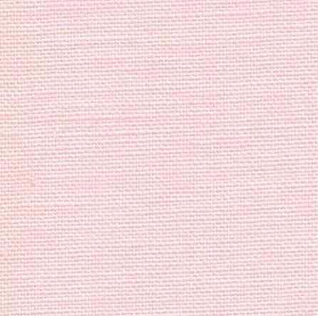Newcastle 16 fils rose poudre