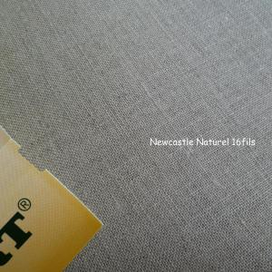 newcastle-naturel-16fils.jpg