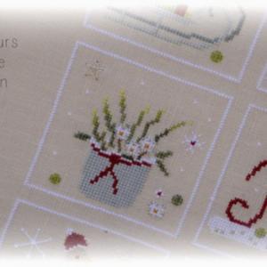 Noel scandinave 128 2 big 4 www fleursdelin kingeshop com