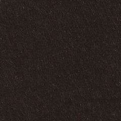 Feutrine Cinamonn Patch 30 x 45 cm NOIR CP050