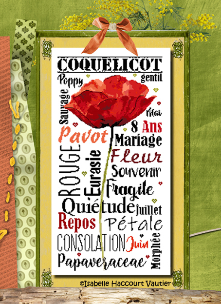 Ob 3e56b8 bdn49 gentil coquelicotisahvblog copie