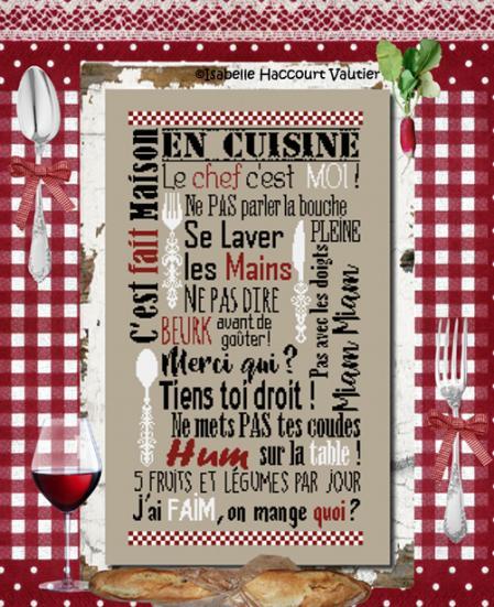 Ob a73e82 bdn50 en cuisineisahv blog copier