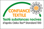 Oeko logo