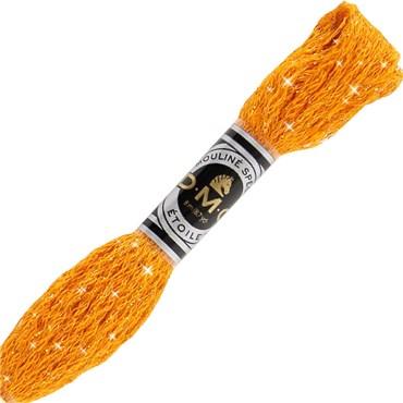 Orange c740