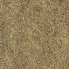 Feutrine Cinamonn Patch 30 x 45 cm PAILLE CHINEE CP043