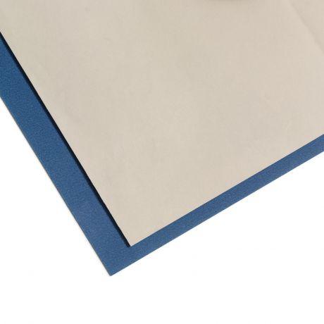 Papier transfert carbone prym