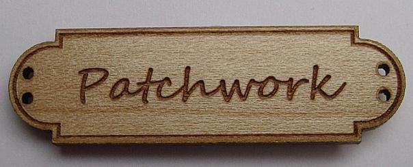 patchwork-2.jpg