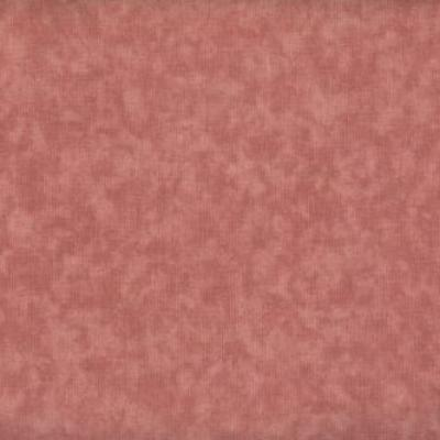 Tissus Patchwork Faux Unis Pattern Rose Antique