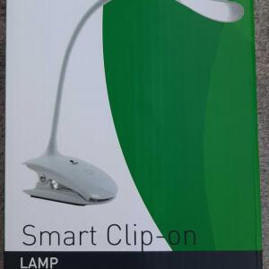 Pince smart clip 2