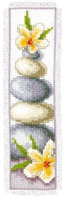 Kit marque-page Pierres Vervaco PN-0143910