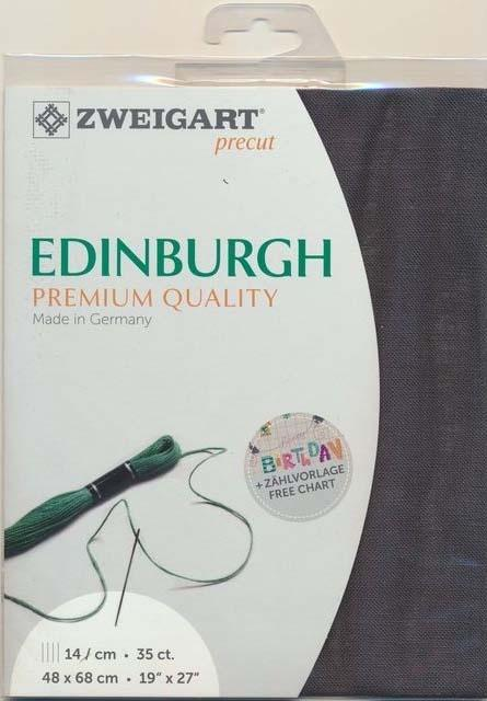Precut edinburgh 7026