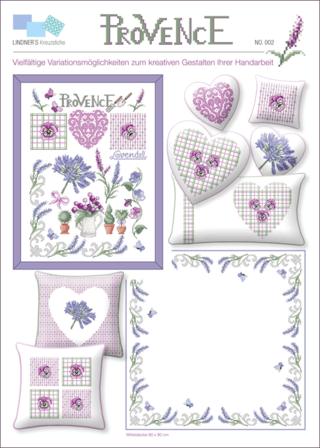 Provence 002 3
