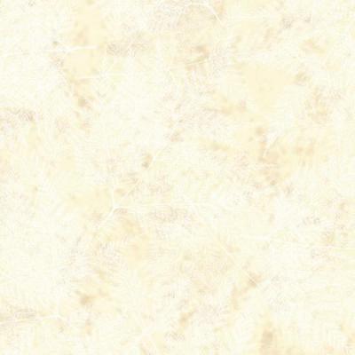 Tissu Patchwork Hoffmann Bali Batiks Papyrus Q2197-531