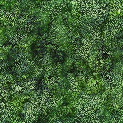 Tissu Patchwork Hoffmann Bali Batiks Tavarua Q2201-365