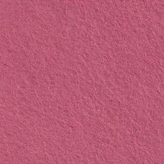 Feutrine Cinamonn Patch ROSE ANGLAIS CP017