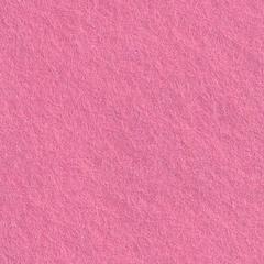 Feutrine Cinamonn Patch 30 x 45 cm ROSE VIF CP075