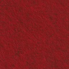 Feutrine Cinamonn Patch 30 x 45 cm cm ROUGE CHINE CP064
