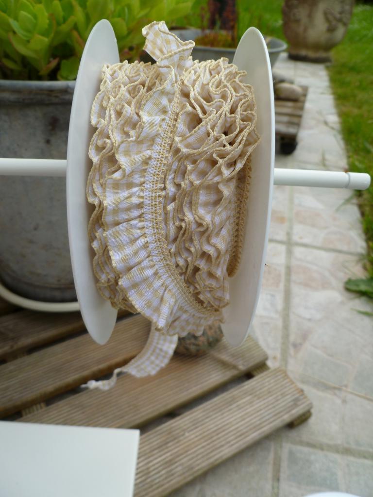 ruban-elastique-vichy-ruche04.jpg