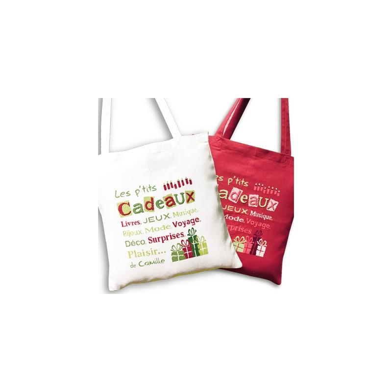Sac08 sac cadeaux lilipoints