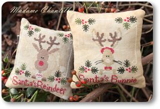 santa-s-reindeer-and-bunnie.jpg