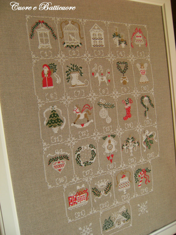shabby-advent-calendar-1.jpg
