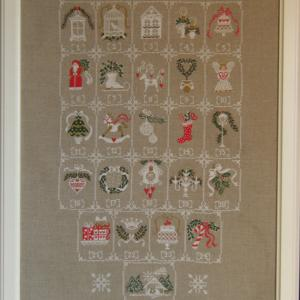 shabby-advent-calendar-2.jpg