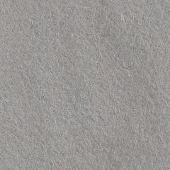 Feutrine Cinamonn Patch SOURIS CP072
