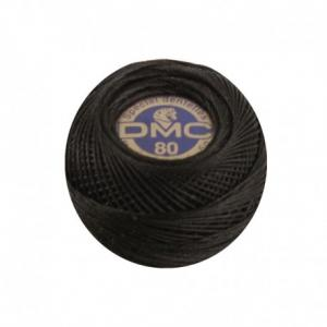 Special dentelle n80 noir 1