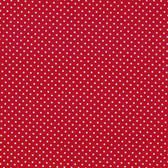 Spot briht red 830r makower