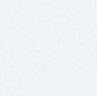 Toile à Broder Zweigart Aïda 8,7 Pts Sulta Hardanger 1008 Blanc 100