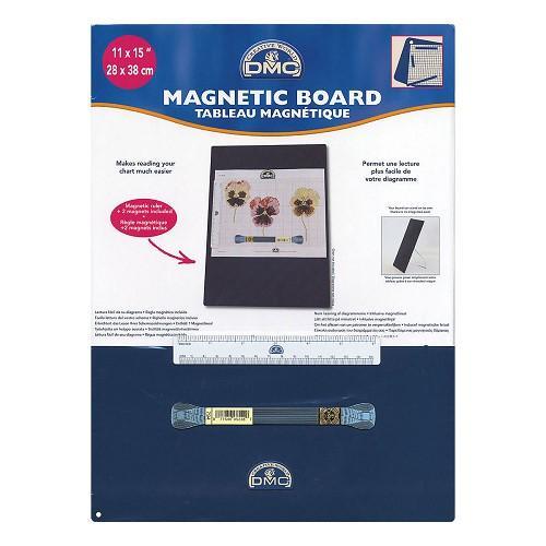 Tableau magnetique gm