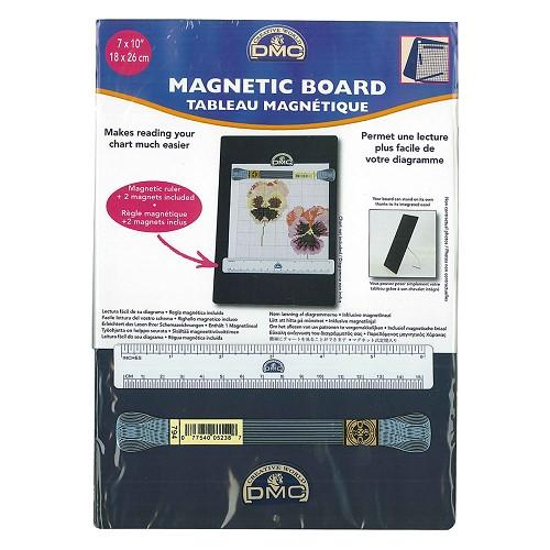 Tableau magnetique petit modele 1