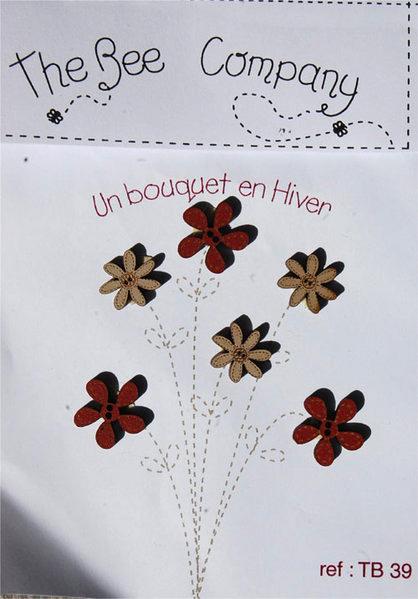 tb39-un-bouquet-en-hiver.jpg