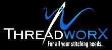 Threadworx 1