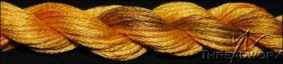 Threadworx 1105 - Sunset
