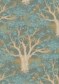 Tilda woodland008