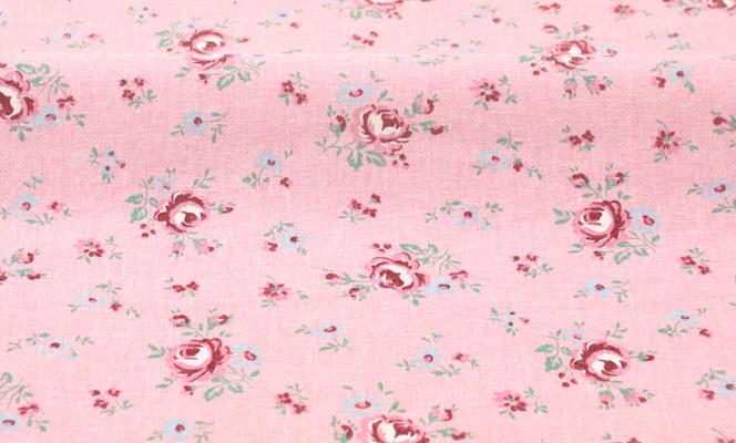 tissu-lin-fleur-fond-rose.jpg