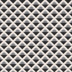 Tissu patch stof 4500 482 retro vibes 1