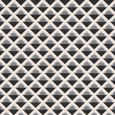 Tissus Patchwork Stof Retro Vibes 4500 482