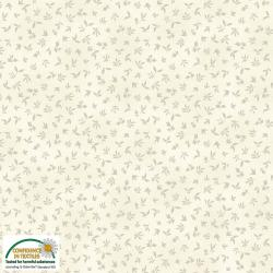 Tissu patch stof 4500 501 spring meadow